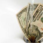 De fem vanligaste misstagen när man investerar