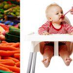 Sista chansen: Investera i heta barnmatsföretaget