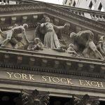Amerikanska börsen mot historisk rekordnivå