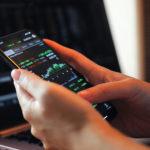 Fördelarna med att köpa obligationer istället för aktier
