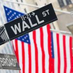 Här är de dyraste aktierna genom tiderna