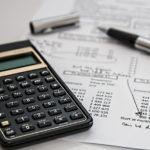 Varför handlar lån idag mer om investering än att låna pengar?